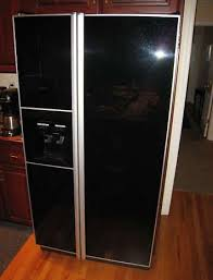 Delighful Kitchenaid Superba 42 Refrigerator Images A Inside Design Decorating