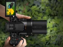 Image result for panasonic dmc-fz1000 images