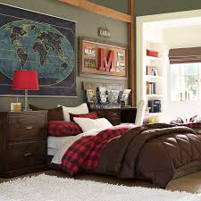 Small Picture Best 25 Teen boy bedding ideas only on Pinterest Teen boy rooms