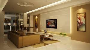 Small Picture Interior Home Designer Interior Design Homes Decoration Ideas
