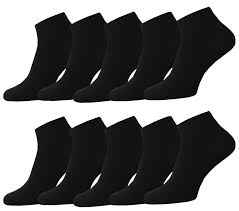 Füßlinge & Sneakersocken Garcia Pescara Herren 24 Paar Sport Freizeit  Sneaker Socken Unisex Bekleidung