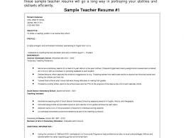 Download Cover Letter Esl Teacher Haadyaooverbayresort Com