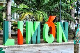 Provincia de Limón