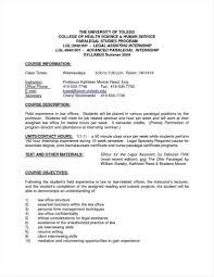 Resume Sample Law Internship Certificate Format New Internship