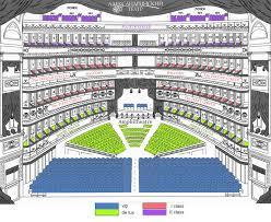St Petersburg Stadium Seating Chart Alexandrinsky Theatre St Petersburg Russia Alexandrinsky
