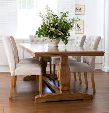 farmhouse style dining table sydney. luxurius dining tables au also classic home interior design with farmhouse style table sydney e