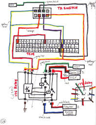 2005 honda civic wiring diagram facbooik com Honda Civic 2001 Radio Wiring Diagram 2001 subaru outback radio wiring diagram wiring diagram 2001 honda civic lx radio wiring diagram