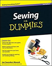 TOP 12 Free Online Basic Sewing Classes for Beginners | Sewing ... & TOP 12 Free Online Basic Sewing Classes for Beginners Adamdwight.com