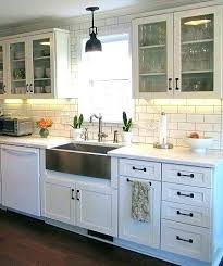 over sink lighting. Interesting Sink Sink Lights Pendant Light Over Kitchen Lighting  Sinks Mini Above Fixtures To T
