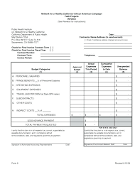Electrical Quotation Template Format In Word Updrill Co