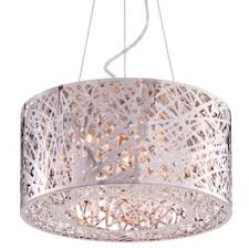 drum pendant lighting fixtures. inca drum pendant lighting fixtures a