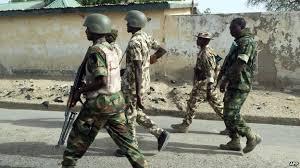 Image result for Boko Haram: Deadlier terrorist group may emerge –Bauchi gov