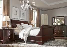 Furniture Row Mocha Bedroom Set To her With Bedroom Sets At Furniture Row As Well As Furniture Row Bedroom Expressions Springfield Il