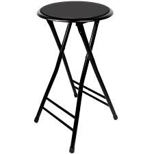 folding bar chairs ikea bar stools barstool furniture shaker bar stools