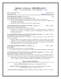 gynecological patient 3 ob gyn resume