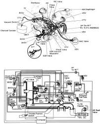 bmw i l mfi sohc cyl repair guides vacuum diagrams click image to see an enlarged view