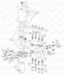 Fisher plow wiring diagram new hiniker wire harness diagram wiring