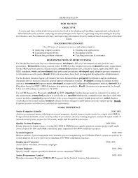 Sample Information Security Resume Incredible Security Resumermat Officer Guard Cv Pdf Supervisor 21