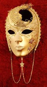 Decorative Masquerade Masks 60 best Decorative Masquerade Masks images on Pinterest Venetian 45