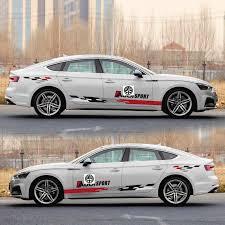 <b>TAIYAO car styling sport</b> car sticker For Mazda AXELA Atenza Mark ...