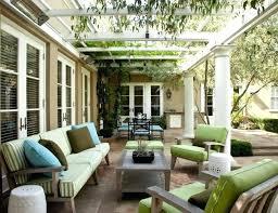 outdoor furniture los angeles landspe garden furniture los angeles