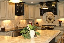 kitchen best color granite for cream cabinets family rooms kitchen with black countertops island dark grey