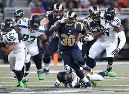 Rams Depth Chart 2013 Sources Jets Trade For Rams Running Back Zac Stacy New