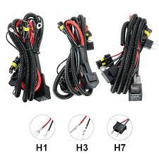 universal race car wiring harness miata race car wiring harness how cobra kit car wiring harness universal automotive wiring harness universal car light relay wiring harness xenon conversion light controller socket plugs