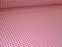 Home Decor Closeouts Pattern Gingham Checks Designer Home Decor Fabric