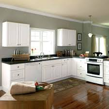 top 38 contemporary home depot decorators collection kitchen cabinets reviews unfinished wall canada and countertops in stock stunning miele wine cabinet