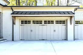 garage door width single garage doors sizes single garage door size wonderful single car garage doors