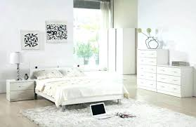 white bedroom furniture sets ikea. Contemporary Bedroom Furniture White New Fresh Sets Ikea Childrens Bed .  Lovely Set S