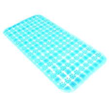 best non slip bathtub mats non slip bathtub mat non slip bathtub mat fashionable bath tub best non slip bathtub mats