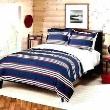 tommy hilfiger bedding sheets 2 piece comforter set by full sets crib