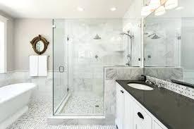 bathroom remodeling cost calculator. Brilliant Bathroom Bath Remodel Cost Estimator Inside Bathroom Remodeling Cost Calculator