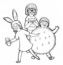 Archive With Tag Hello Neighbor Printable Coloring Pages