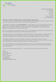 Professional Cv Template Doc Elegant Free Creative Resume Template