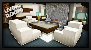 how to make a table in minecraft. Minecraft How To Make A Traditional Living Room You Table In X