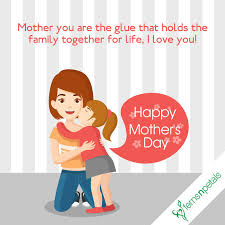 Mother's day is a day for many people to show their appreciation towards mothers and mother figures worldwide. When Is Mothers Day Celebrated Mothers Day 2021 Date