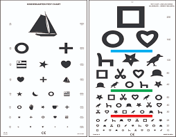 Free Printable Snellen Eye Chart 65 Faithful Printable Eye Chart For Toddlers