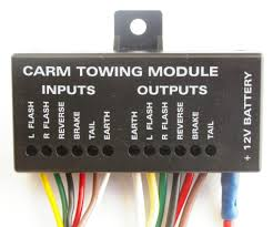 trailer led wiring diagram trailer image wiring diagram for led trailer lights the wiring diagram on trailer led wiring diagram