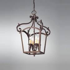 ceiling lights chandelier styles rustic chandeliers bronze orbit chandelier edison chandelier from oil rubbed bronze