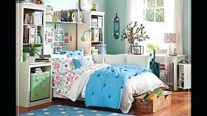 bedroom inspiration for teenage girls. Teenage Bedroom Inspiration Decorating Your Decoration With Unique Ideal  Ideas And The Best Choice Girl Bedroom Inspiration For Teenage Girls