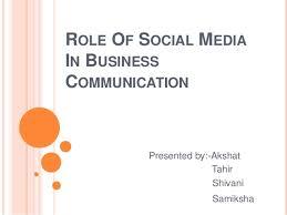essays on essay on role of media in education through essay   essays on essay on role of media in education through essay role of media in education edu essay