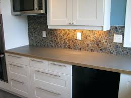 backsplash tile cost install how much does it cost to stain cabinets  install how much does