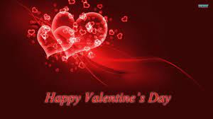 77 Valentines Day Wallpapers Free ...