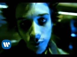 Green Day - <b>Warning</b> [Official Music Video] - YouTube