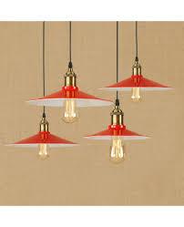 kitchen pendant shades coloured pendant lights mini pendant lights for kitchen island