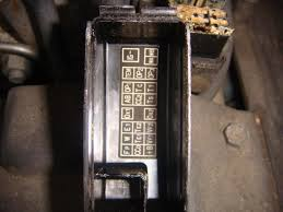 93 ls4 fuel pump won t run lextreme lexus toyota v8 forum zule8313 aol com