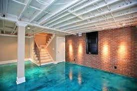 best basement paint colorsBest Paint Colors For Basement Rooms Best Colors For Basement